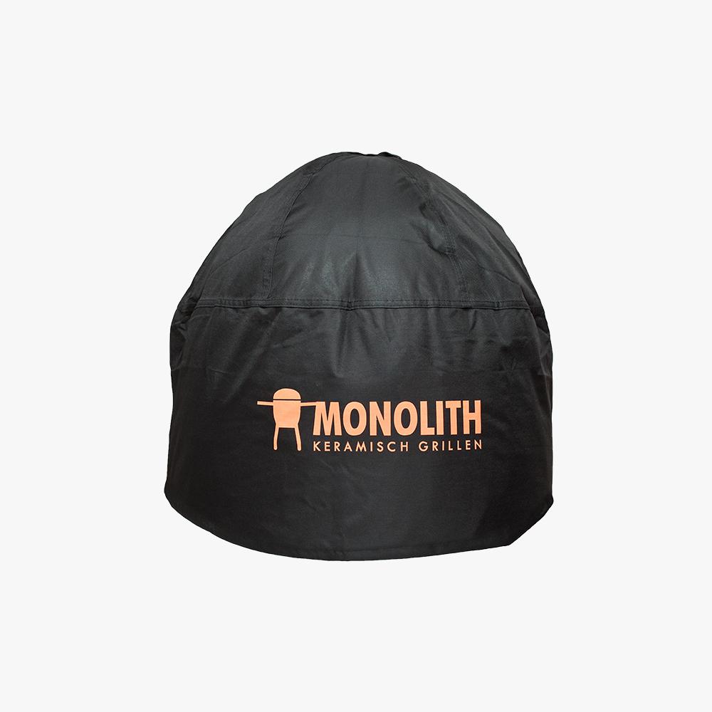 https://shop.monolith-icon.com/WebRoot/Sage2/Shops/MONOLITHGrillGmbHICONShop/5DE7/C5B4/B9F8/0905/FF3C/0A0C/05BC/34C7/ICON_Abdeckhaube.jpg